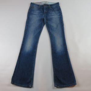 JOE'S Provocateur Brandy Wash Jeans